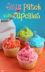 best 25 kid cupcakes ideas on pinterest fun cupcakes cupcake