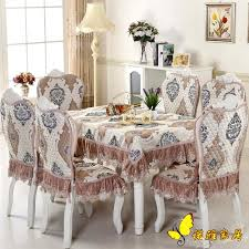 Luxury Dining Chair Covers Luxury Dining Chair Covers 28 Images Zebra Print Black White