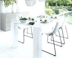 fly table de cuisine table de cuisine chez fly beautiful table de jardin ronde fly