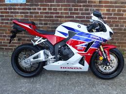 used cbr 600 for sale used honda cbr600 motorcycle for sale in poole 6493462