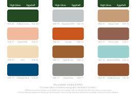 light brown paint color chart eggshell paint nice decoration eggshell paint color chart car