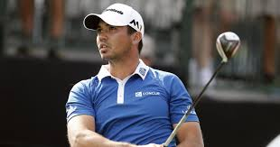 jason day can do no wrong keeps lead at bay hill