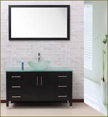 Under Bathroom Sink Storage Ideas Under Pedestal Sink Storage Cabinet Corner Bathroom Sinks Amys
