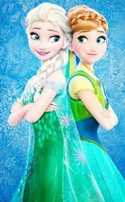 film elsa i anna which song from frozen are you princess anna elsa and anna