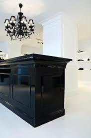ergocraft ashton l shaped desk salon front desk salon reception desk ideas for a winning welcome