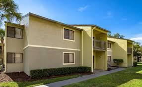 della vita apartments winter haven fl 33884