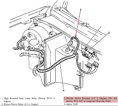 toyota headlight switch wiring diagram engine diagram and wiring