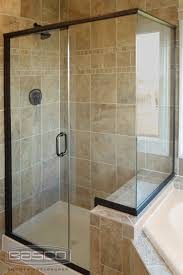 Connecticut Shower Door Glass Shower Doors Waterbury Bristol West Hartford