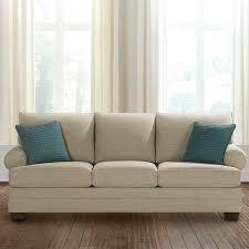 Family Room Sofas by 139 Best Living Room Furniture Images On Pinterest Living Room