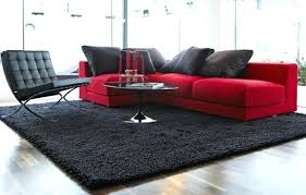 red and black living room designs red black and white living room it guide me