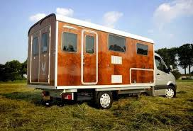 homes on wheels retro modern homes on wheels with spacious interior design and