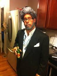 Dos Equis Halloween Costume 17 Celebrity Costumes Images Celebrity
