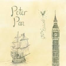 540 best disney sketches images on pinterest disney sketches