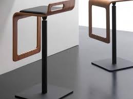 bar stools grey bar stools tesco cult living dalston stool white
