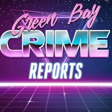 green bay crime reports police fire and rescue home facebook