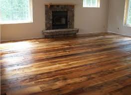 hickory distressed rustic engineered hardwood wood zeusko