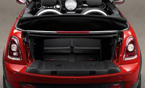 mustang convertible trunk ford mustang convertible trunk convertible photo shared by