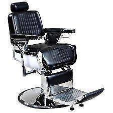 Cheap Used Barber Chairs For Sale Barber Chair Ebay