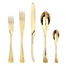 online get cheap golden knives aliexpress com alibaba group