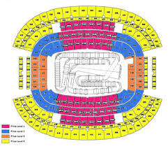 dallas monster truck show at u0026t stadium dallas fort worth tickets schedule seating