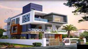 House Design Pictures In Nigeria by Latest Bungalow House Design In Nigeria Youtube