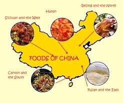 cuisine types a history of szechuan cuisine the quest