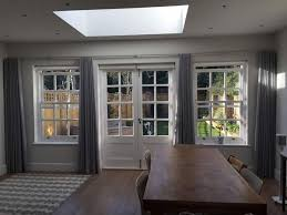 Made To Measure Blinds London Blinds And Curtains Uk Memsaheb Net