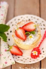 jeux de cuisine aux fraises un défi de gourmandise juste comme je les aime les fraises