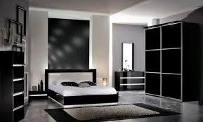 modele chambre ado garcon décoration modele chambre ado garcon reims 545860 modele