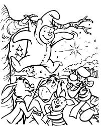 12 idee anniv images cartoons drawings 2