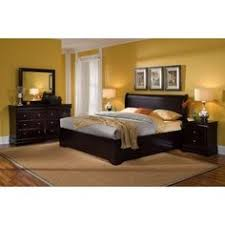 Bevelle Piece Cal King Bedroom Set Furniture Pinterest - Master bedroom sets california king