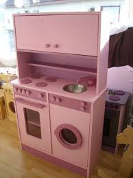 jeux de cuisine pour enfants hauteur plan de cuisine 4 cuisine pour enfants bois massif
