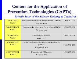 strategic prevention framework ppt video online download