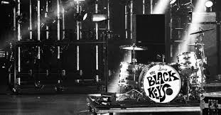The Black Keys Everlasting Light Brothers Nonesuch Records Mp3 Downloads Free Streaming Music