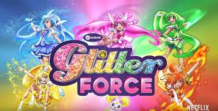 Seeking Saison 1 Vf Glitter Saison 1 Anime Vf Vostfr