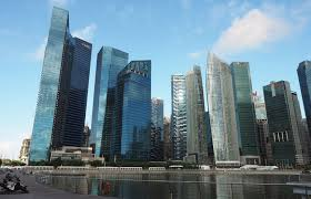 singapore to ease banks u0027 local and offshore regulations banking