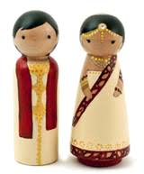 indian wedding cards online free free indian invitation cards maker and online invitations with rsvp