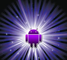 free wallpaper for android phone wallpaper for android phones with android robot logo news and