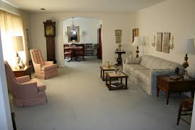 small formal living room ideas 24 phenomenal formal living room ideas living room wooden coffee