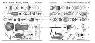 700r4 lockup wiring diagram gandul 45 77 79 119