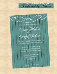wedding invitations jackson ms office depot wedding invitations christmanista