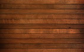 Grain Wallpaper by Wood Wallpapers Group 86