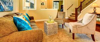 upholstery cleaning fort worth carpet cleaning arlington tx receive 10 from 28 per area