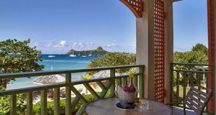 st lucia bay gardens beach resort and spa design decor simple with