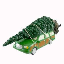 department 56 accessory the griswold family christmas tree village