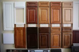 kitchen cabinet doors ontario kitchen cabinet door styles inspirations and incredible ideas doors