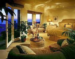 Home Interior Design Styles Homes Zone