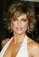 days of our lives actresses hairstyles lisa rinna hairstyles fooyoh entertainment