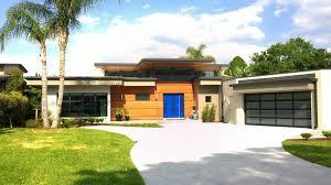 home design orlando fl century homes orlando christmas ideas the latest architectural