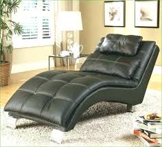 Indoor Chaise Lounge Two Person Chaise Lounge 2 Person Chaise Lounge Chair Indoor Two